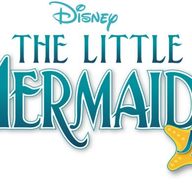 LITTLE MERMAID KIDS_4C