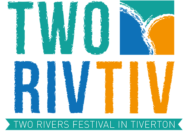 Two-Rivers-Festival-logo-sml