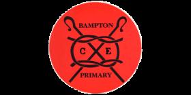 bampton-school_logo