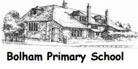 bolham-school-logo