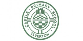 castle-school-logo