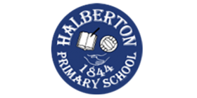 halberton-logo