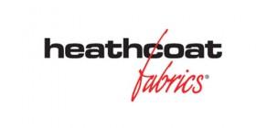 heathcoat-fabrics