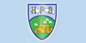 heathcoat-school-logo