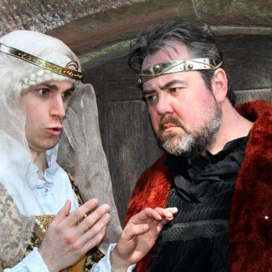 ppGertrude&Claudius