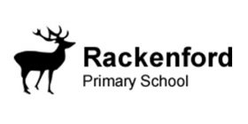 rackenford-school-logo