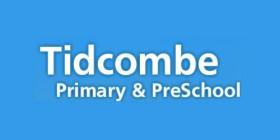 tidcombe-school-logo