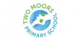 two-moors-school-logo