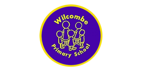 wilcombe-school_logo